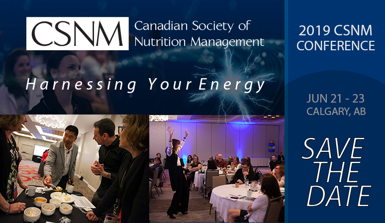 csnm_harnessing_the_energy-PSNM