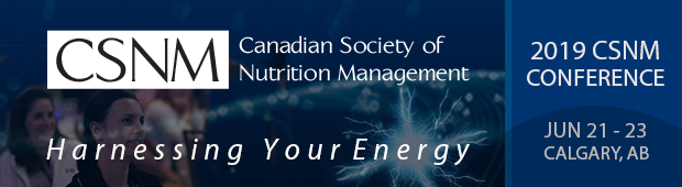 csnm_harnessing_the_energy-banner