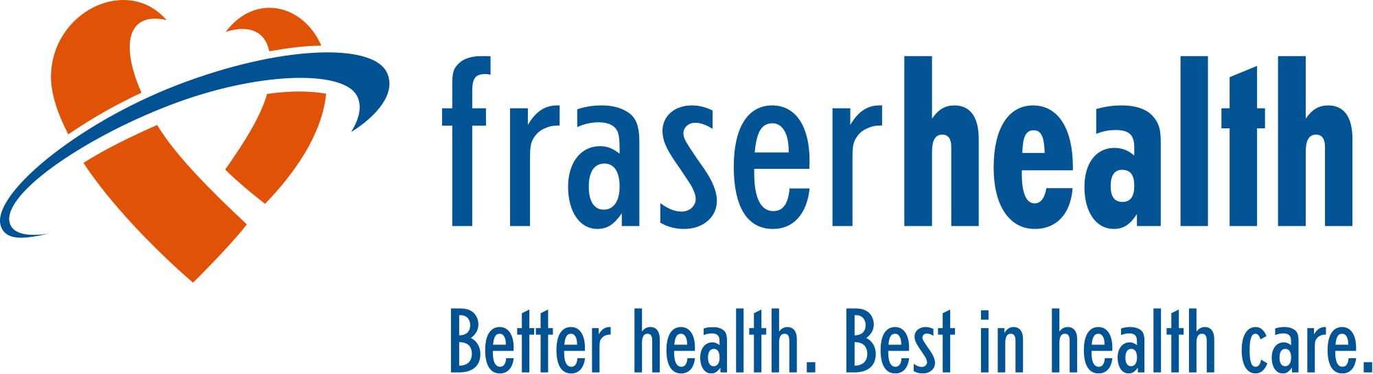 Fraser-Health-Authority