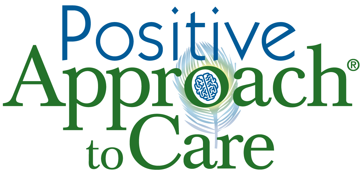 a positive approach to care_PSNM 2020